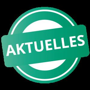 EXTE Nienburg Button Aktuelles