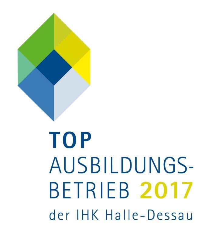 Top-Ausbildungsbetrieb_2017_Logo
