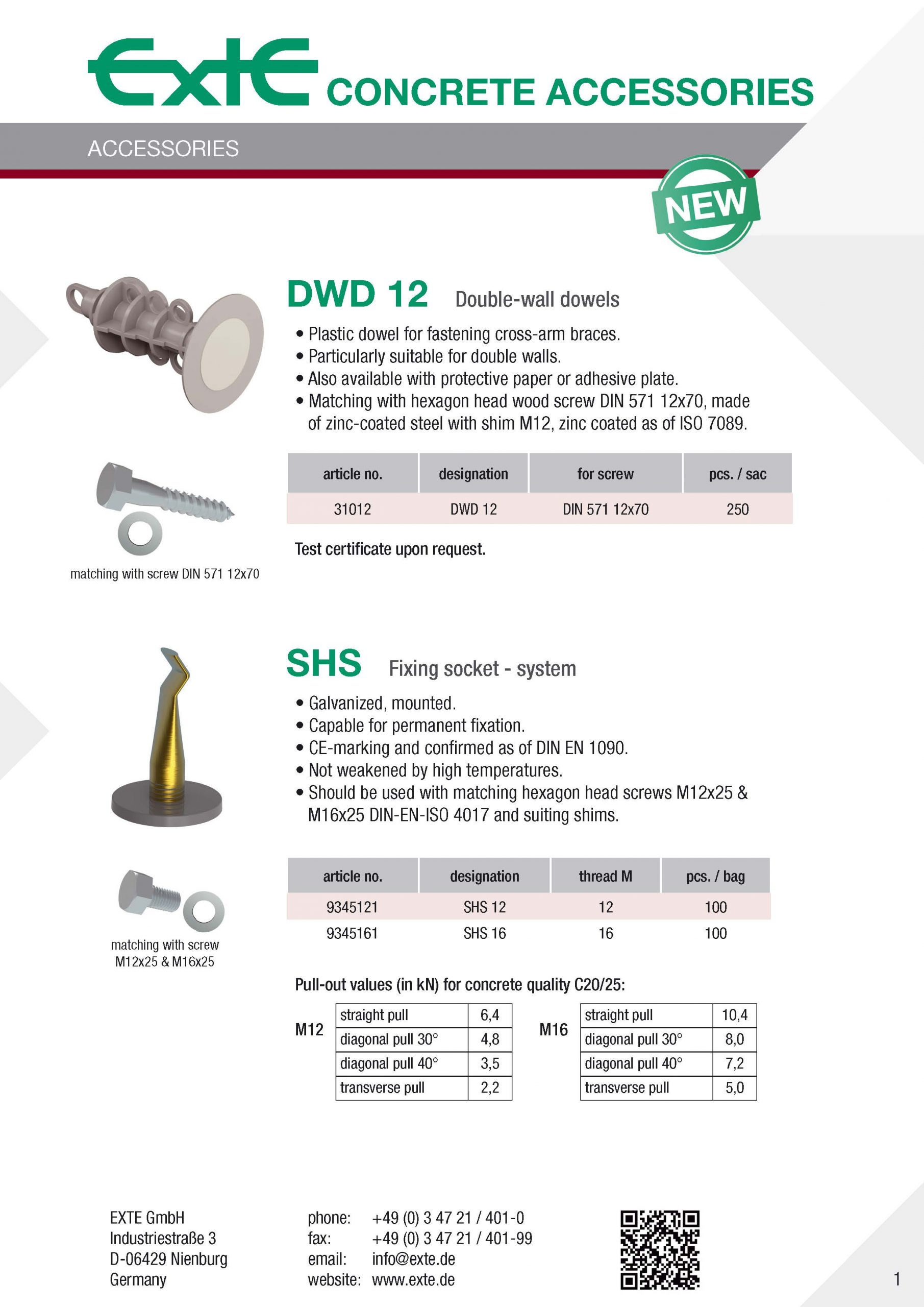 product sheet A4 - DWD12-SHS-SHM-KTG- en_page_1