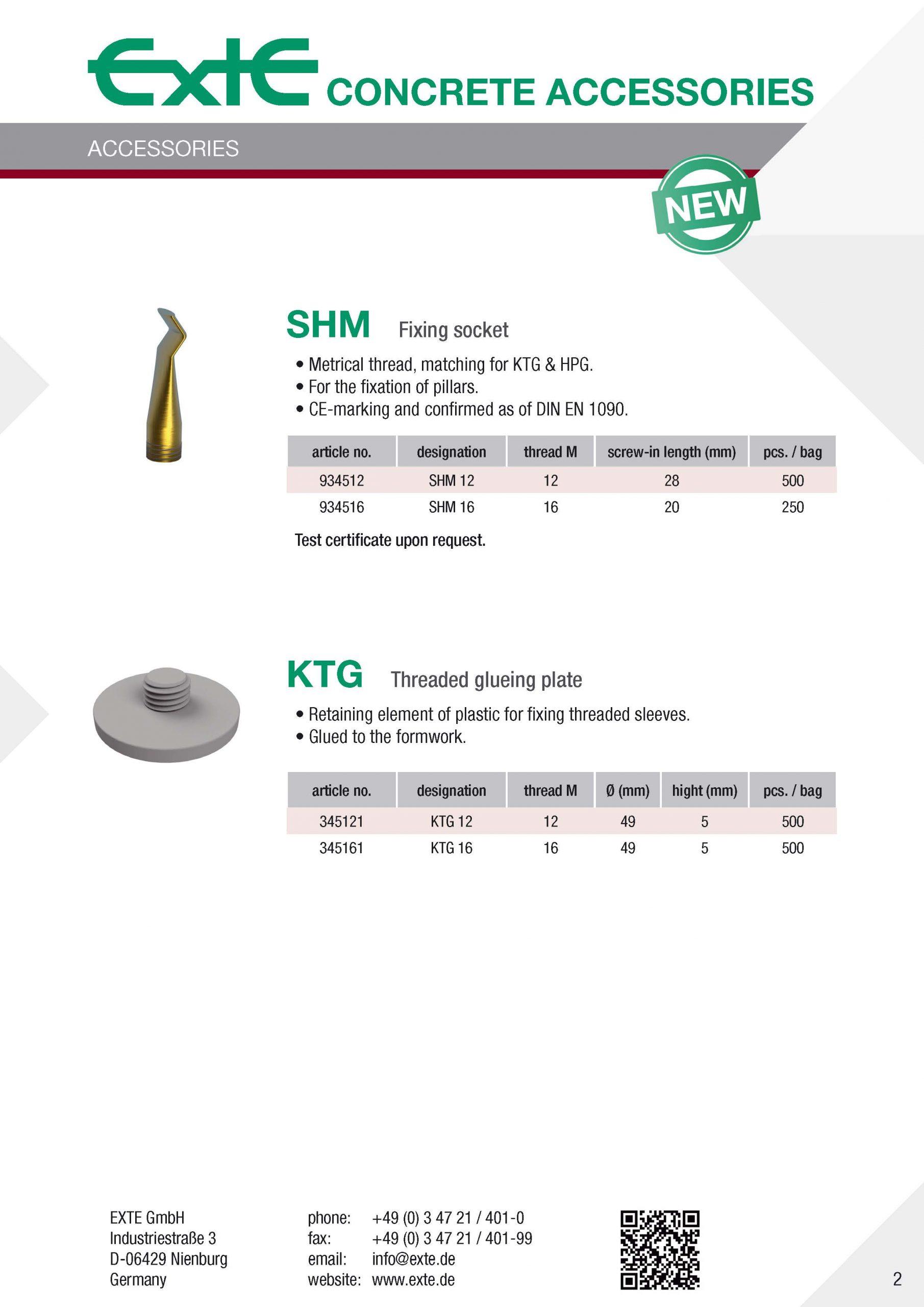 product sheet A4 - DWD12-SHS-SHM-KTG- en_page_2